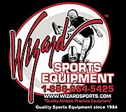 Wizard Sports